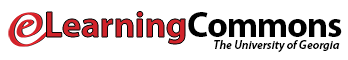 eLearning Commons Logo